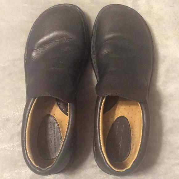 Born Shoes - Born Casual Slip On
